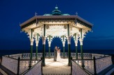 Daffodil Waves Photography – Brighton Bandstand Wedding – Harry and Steph517