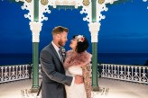 Daffodil Waves Photography – Brighton Bandstand Wedding – Harry and Steph519