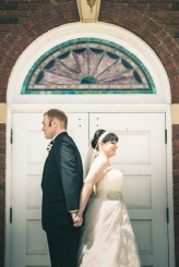 Disco_Wedding_Vesic_Photography-126