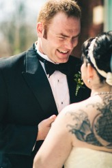 Disco_Wedding_Vesic_Photography-149
