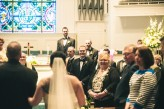 Disco_Wedding_Vesic_Photography-262