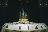 Disco_Wedding_Vesic_Photography-350