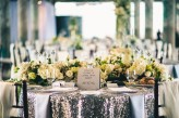 Disco_Wedding_Vesic_Photography-361