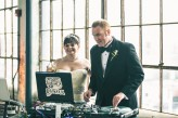 Disco_Wedding_Vesic_Photography-408