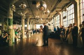 Disco_Wedding_Vesic_Photography-493