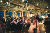 Disco_Wedding_Vesic_Photography-630