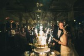 Disco_Wedding_Vesic_Photography-634