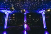 Disco_Wedding_Vesic_Photography-647