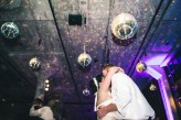 Disco_Wedding_Vesic_Photography-907