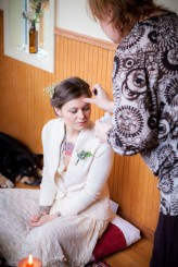 Intimate Seattle Wedding Steven Dangerfield-115
