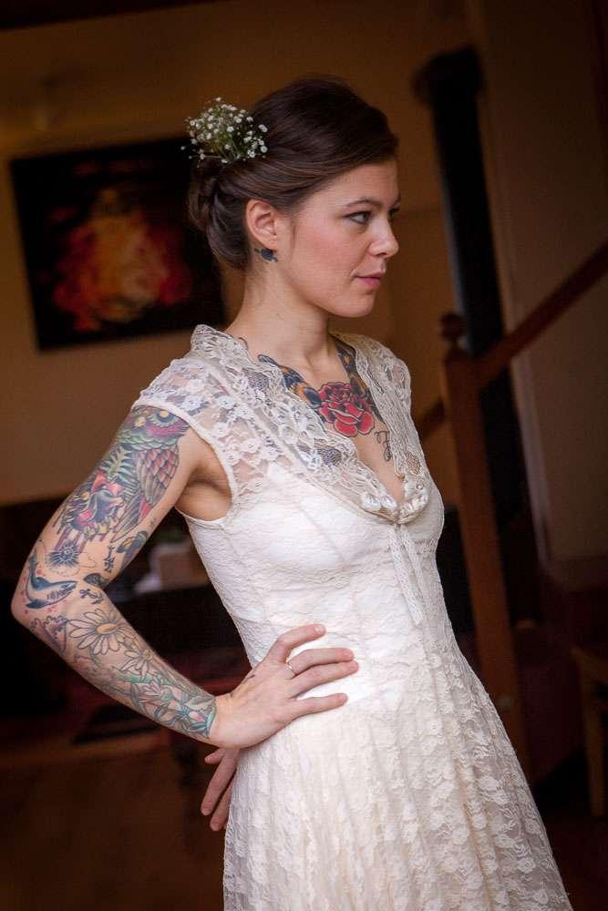 Seattle Wedding Dress Shops 69 Simple Intimate Seattle Wedding Steven