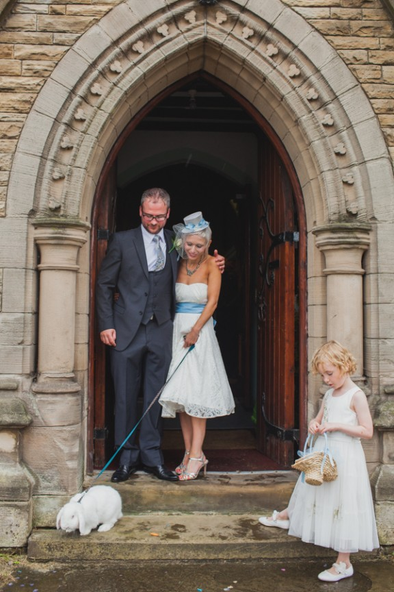 LUCY-LITTLE-ALTERNATIVE-WEDDING-PHOTOGRAPHY-MANCHESTER-36