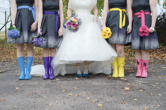 Wellies-kilts-lace-pop-sock-wedding_oc-Photography020