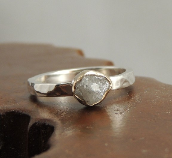 alternative-wedding-rings-etsy4