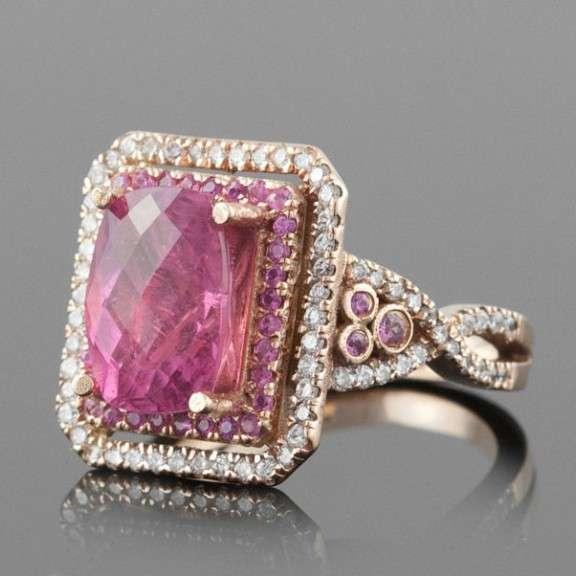 Etsy Vintage Wedding Rings 87 Fancy alternative wedding rings etsy