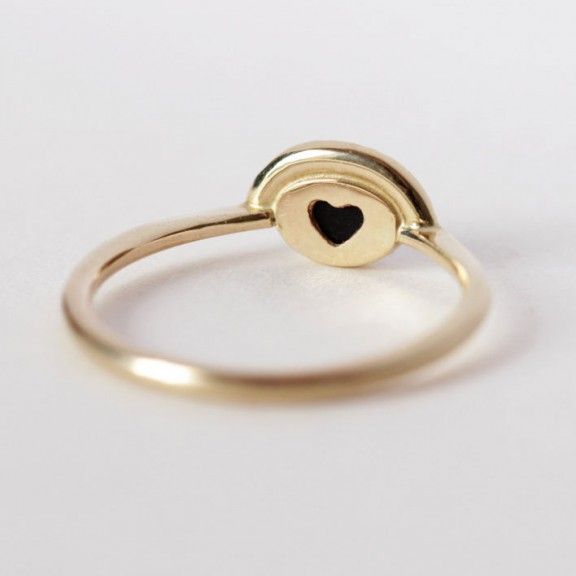 alternative-wedding-rings-etsy9