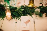 urban christmas bohemian wedding42