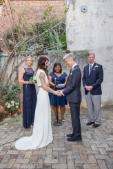 154_H+A_Ceremony_309