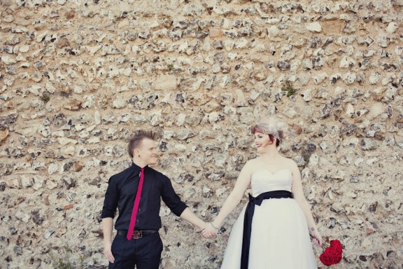 50s-tattoo-themed-wedding_lisa-jane-photography-44