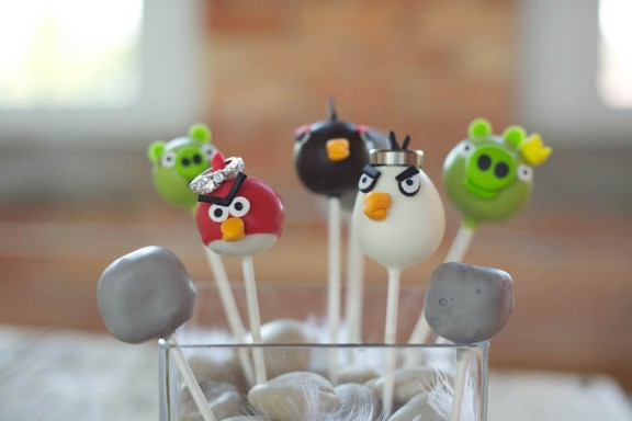 AngryBirdsWeddingInspiration_LiveViewStudios222