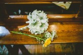 Bohemian_Homemade_Wedding_Wrapped_In_Plastic_Photography_3292