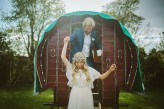 Bohemian_Homemade_Wedding_Wrapped_In_Plastic_Photography_3708 (1)