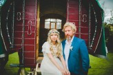 Bohemian_Homemade_Wedding_Wrapped_In_Plastic_Photography_3716