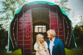Bohemian_Homemade_Wedding_Wrapped_In_Plastic_Photography_3719_1