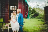 Bohemian_Homemade_Wedding_Wrapped_In_Plastic_Photography_3726