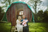 Bohemian_Homemade_Wedding_Wrapped_In_Plastic_Photography_3754 (1)