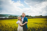 Bohemian_Homemade_Wedding_Wrapped_In_Plastic_Photography_4031 (1)