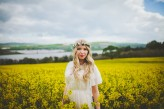 Bohemian_Homemade_Wedding_Wrapped_In_Plastic_Photography_4131