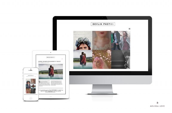Devlin-Photos-Site-Launch