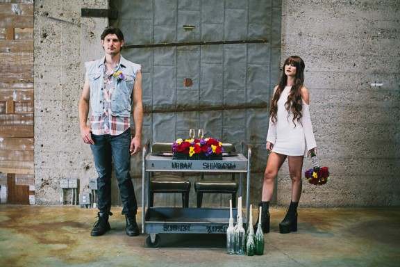 Grunge-Elopement_Val-and-Sarah-35