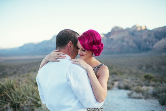 Las Vegas Wedding_Nisha Ravji Photography-193