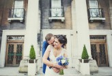 Lisa Jane Photography – Pub Wedding Angel-041