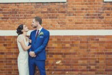 Lisa Jane Photography – Pub Wedding Angel-048