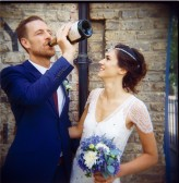 Lisa Jane Photography – Pub Wedding Angel-055a