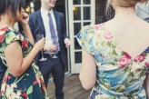 Lisa Jane Photography – Pub Wedding Angel-074