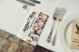 Lisa Jane Photography – Pub Wedding Angel-100