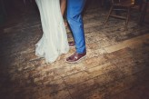 Lisa Jane Photography – Pub Wedding Angel-127