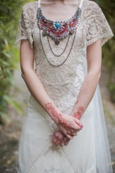 Mexican_Styled_Wedding_MagdaLukasPhotography300
