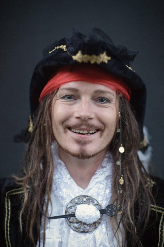 Pirate_Theme_Wedding_David_Schreiner_49