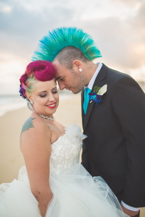 Punk-Beach-Wedding_Curly-Tree-Photography-131