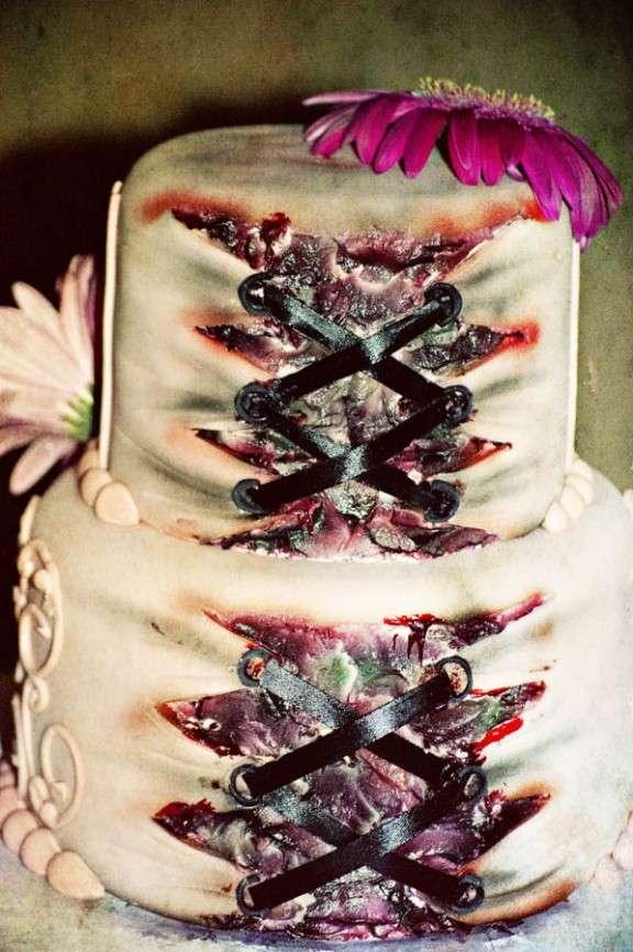 Star Wars Wedding Cake 47 Stunning PunkRockandPink KHphotographics