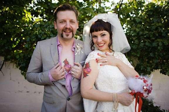 Hillbilly Wedding Dress 88 Fabulous Tipi Wedding in Wales