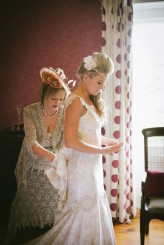 a very vintage wedding_Ed Godden-135