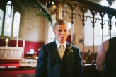 a very vintage wedding_Ed Godden-149