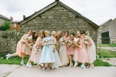 a very vintage wedding_Ed Godden-221