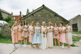 a very vintage wedding_Ed Godden-222